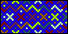 Normal pattern #71397 variation #131368