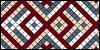 Normal pattern #70271 variation #131371