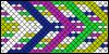 Normal pattern #54078 variation #131374