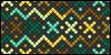 Normal pattern #71397 variation #131383