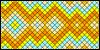 Normal pattern #41610 variation #131399