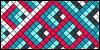 Normal pattern #30880 variation #131415