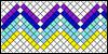 Normal pattern #36384 variation #131424