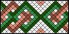 Normal pattern #39689 variation #131427