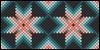 Normal pattern #25054 variation #131434