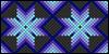 Normal pattern #25054 variation #131435
