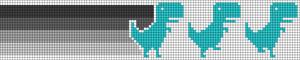 Alpha pattern #69492 variation #131437