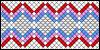 Normal pattern #43919 variation #131440