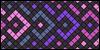 Normal pattern #33780 variation #131463