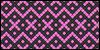 Normal pattern #71397 variation #131464