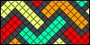 Normal pattern #70708 variation #131471