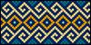 Normal pattern #62360 variation #131481