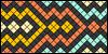 Normal pattern #64711 variation #131482