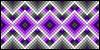 Normal pattern #35278 variation #131493
