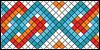 Normal pattern #39689 variation #131495