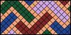 Normal pattern #70708 variation #131508