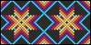 Normal pattern #25054 variation #131510