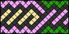 Normal pattern #67774 variation #131523