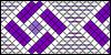 Normal pattern #47090 variation #131524
