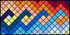 Normal pattern #29844 variation #131528
