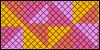 Normal pattern #9913 variation #131548