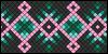 Normal pattern #43715 variation #131574