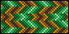 Normal pattern #39889 variation #131595