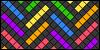 Normal pattern #71532 variation #131610