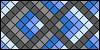 Normal pattern #64927 variation #131613