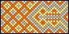 Normal pattern #26999 variation #131619