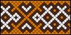 Normal pattern #26403 variation #131637