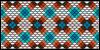 Normal pattern #17945 variation #131661