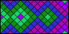 Normal pattern #17297 variation #131667