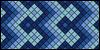 Normal pattern #38290 variation #131740