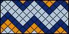 Normal pattern #60147 variation #131763