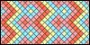 Normal pattern #38290 variation #131789