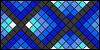 Normal pattern #71796 variation #131791