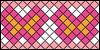 Normal pattern #59786 variation #131792