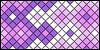 Normal pattern #26207 variation #131799