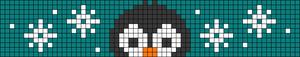 Alpha pattern #71658 variation #131825