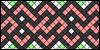 Normal pattern #71788 variation #131832