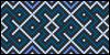 Normal pattern #59626 variation #131833