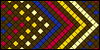 Normal pattern #25162 variation #131851
