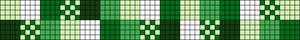 Alpha pattern #48267 variation #131852