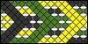 Normal pattern #61970 variation #131853