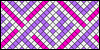 Normal pattern #71798 variation #131856