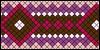 Normal pattern #27089 variation #131866