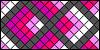 Normal pattern #64927 variation #131885