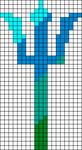 Alpha pattern #32801 variation #131902