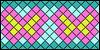 Normal pattern #59786 variation #131910